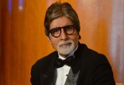 Big B stable with mild COVID-19 symptoms, admitted in isolation unit: Hospital