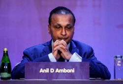 You gave personal guarantee, pay ₹5,400cr to Chinese banks: Court to Anil Ambani