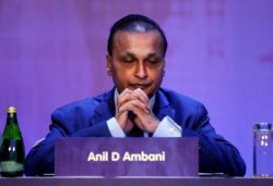 Anil Ambani says his net worth is zero