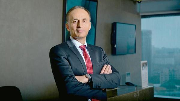 Yes Bank eyes private equity funds to raise 'confidence capital'
