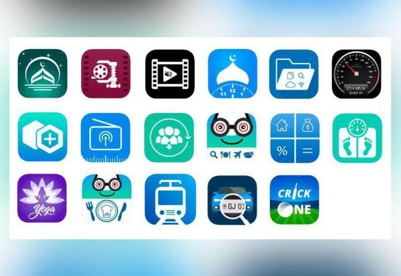 Apple removes 17 apps by Gujarat firm for secretly clicking on ads