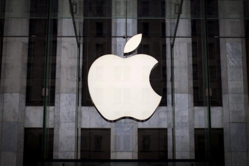 Apple Fires 190 Employees From Self-Driving Car Project