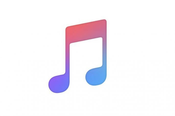 Apple slashes Apple Music subscription fee to step up efforts in the Indian market