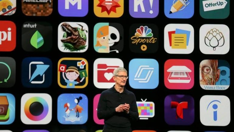 Apple allows developers to give in-app subscription discounts to past and existing users