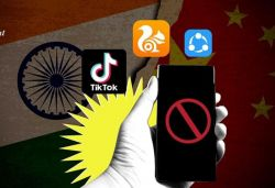 Govt sends 70 questions to banned apps, seeks ownership info: Reports