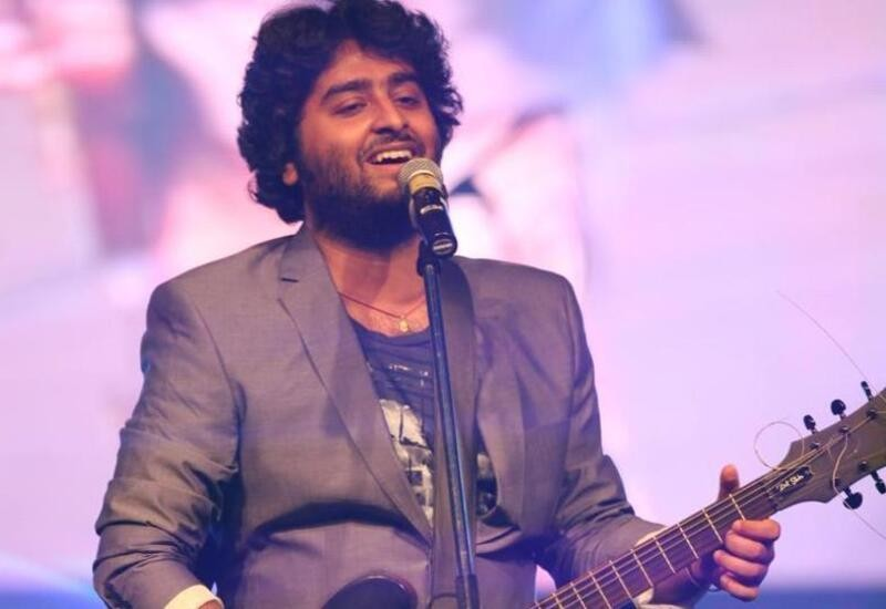 Arijit buys 4 flats in Mumbai worth ₹9 crore, pays stamp duty of ₹54 lakh: Reports