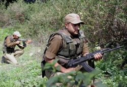 6 NSCN-IM insurgents killed in encounter in Arunachal Pradesh