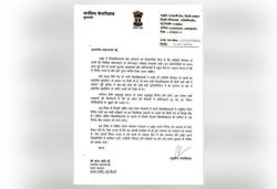 Kejriwal writes to PM, urges him to cancel final year exams of central universities