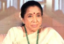 Asha Bhosle receives ₹2 lakh electricity bill for June, officials say bill is correct