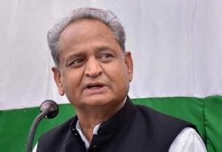 Rajasthan Cabinet defers 75% salary of CM, ministers amid COVID-19 outbreak