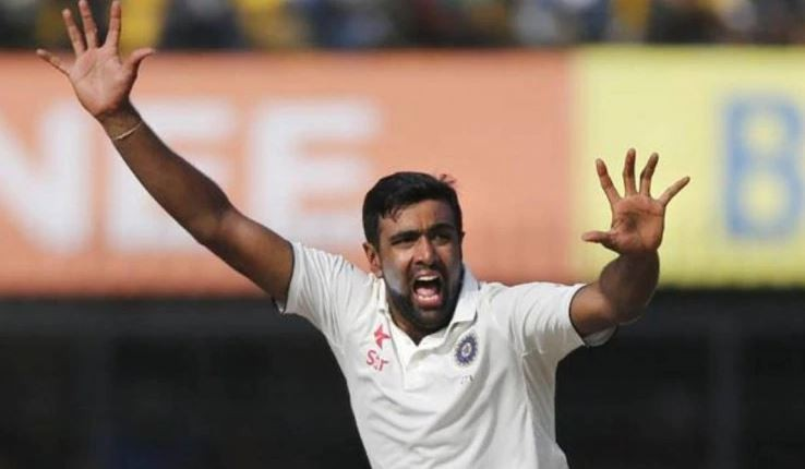 Happy Birthday Ashwin: Ravichandran Ashwin, fastest to 300 Test wickets, turns 33 today