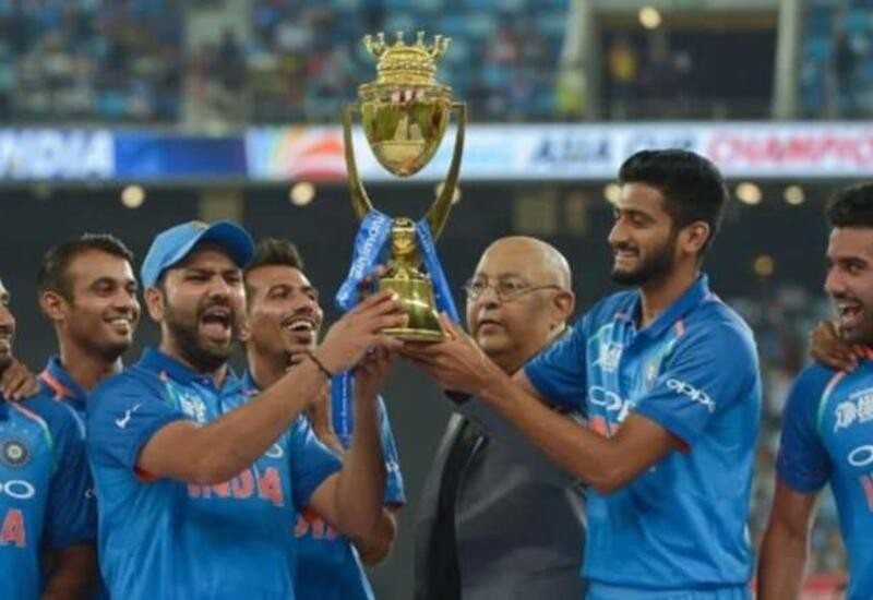 Asia Cup 2020 cancelled, Sri Lanka to host next year's tournament