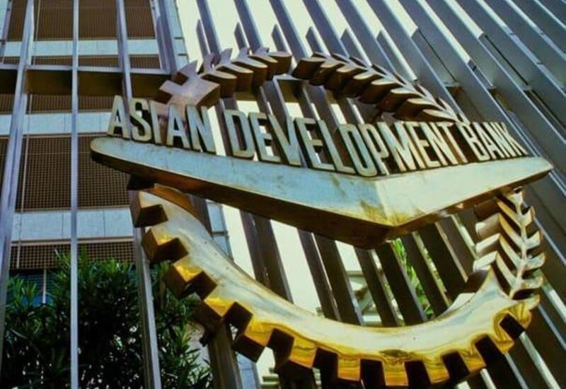 Asian Development Bank approves $1 billion emergency loan for Pakistan
