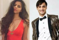 Reports say Karan will launch Suhana with Bigg Boss 13's Asim, director clarifies