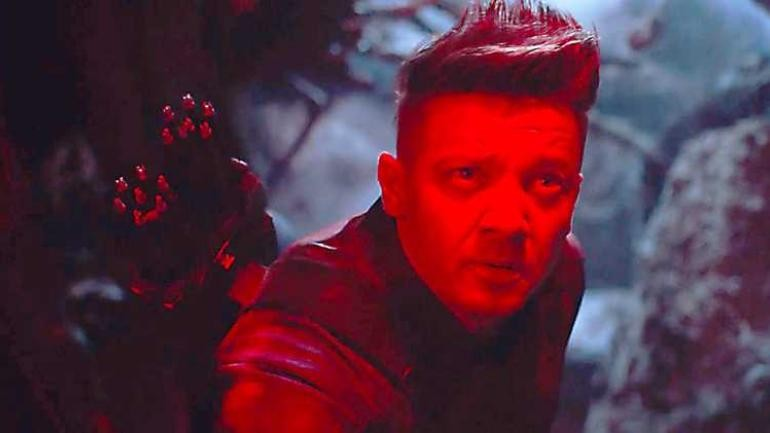 Avengers Endgame box office collection Day 5: Marvel film flies towards Rs 200 crore