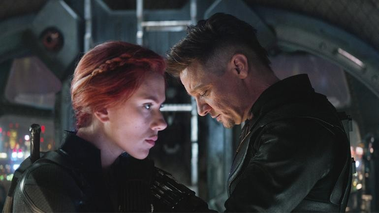 Avengers Endgame box office collection Day 4: Marvel film continues its winning streak