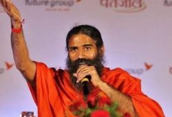 Baba Ramdev's Patanjali to raise ₹250 cr via first-ever bond sale amid COVID-19