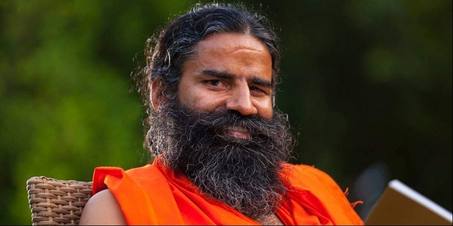 Patanjali's aggressive run in oral care segment troubles rivals