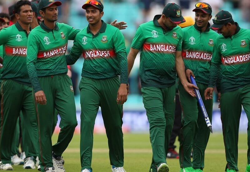 India series under threat as Bangladesh cricketers announce boycott plan