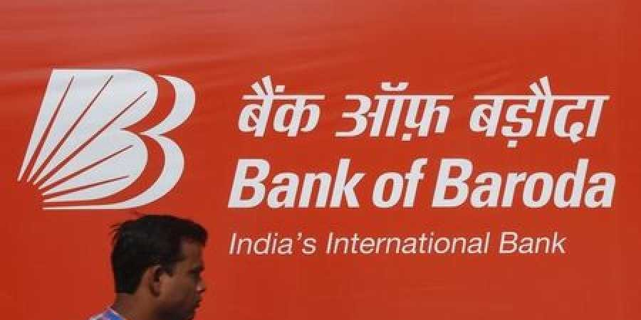 Merger impact: Bank of Baroda looks to rationalise 800-900 branches