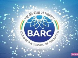 BARC Vacancy 2019 – Online Application for 92 Asst Security Officer & Security Guard Posts