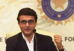 India has players but WCs are about winning semifinals, finals: Ganguly