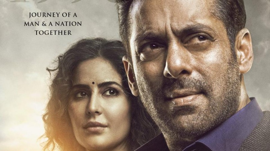 Bharat box office collection Day 1: The Ali Abbas Zafar directorial mints Rs 42.30 crore
