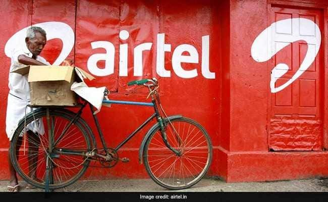 Bharti Airtel Partners With Nokia To Upgrade Data Centre Network