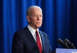 Will revoke H-1B visa suspension if elected as US President: Biden