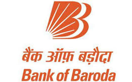 Bank of Baroda Recruitment 2019 – Apply Online for Specialist cum Product Manager – 15 Posts