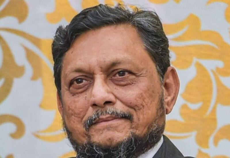 CJI Bobde calls for Artificial Intelligence use in judiciary