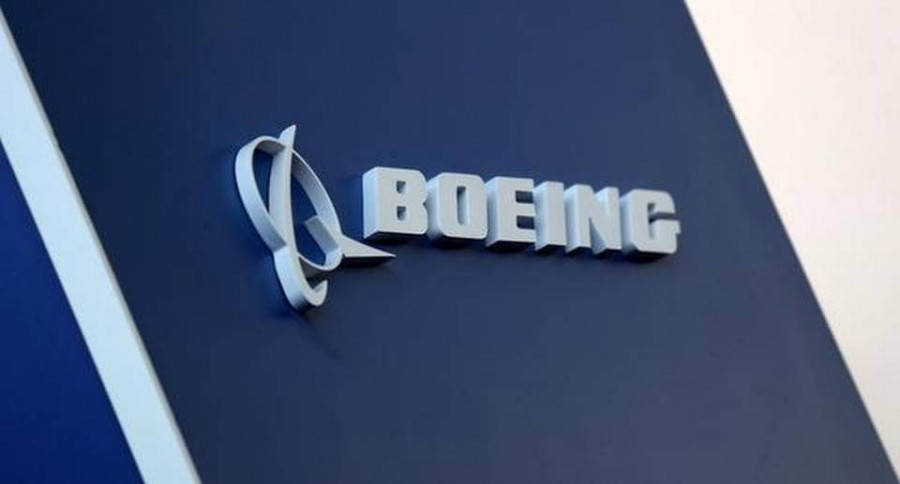 Boeing finds wing defect, including among some MAX