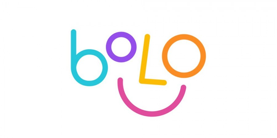 Google launches Bolo app in India to help children read in English, Hindi