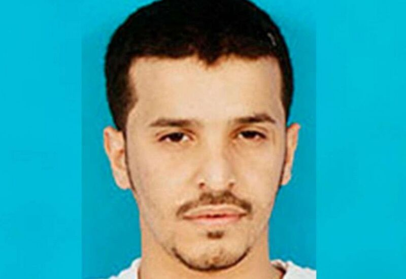 Trump confirms al-Qaeda's underwear bomb maker killed in Yemen