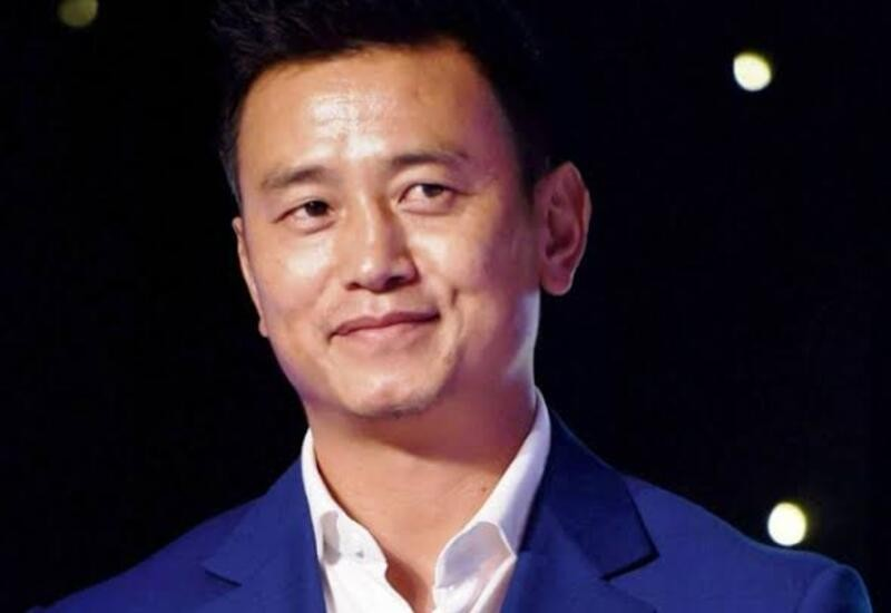 Citizenship Bill 'big danger' for indigenous people: Bhaichung Bhutia