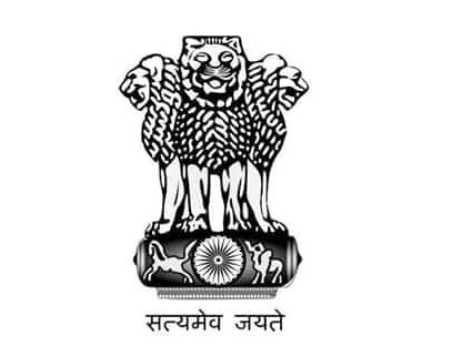 BPSC Recruitment 2019 – Apply Online for 28 Assistant Engineer Posts