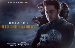 ​Gripping And Intense Trailer Of Breathe Into The Shadows Is Out
