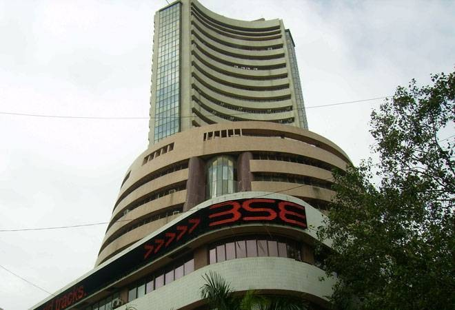 Sensex Jumps Over 150 Points, Nifty Hits 10,830