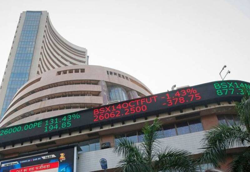 Rs 4 lakh crore investor wealth gone in minutes as Sensex plunges 1100 points
