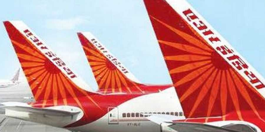 Budget may extend relief package to Air India, focus on air connectivity