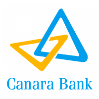 Canara Bank Recruitment 2018 – For 800 Probationary Officer Vacancies – Interview Result Released