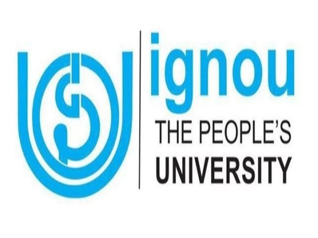 IGNOU June term end exam 2019 date sheet released at ignou.ac.in, submit form by March 31