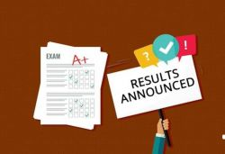 CBSE declares Class 12 result, over 88% students pass