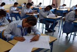 SC to decide on pending CBSE board exams on June 25