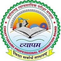 CG TET Recruitment 2019 – Chhattisgarh Teacher Eligibility Test – Admit Card Download