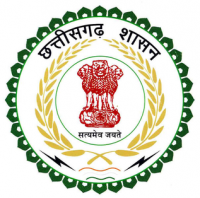 Chhattisgarh PSC Recruitment 2019 – Apply Online for State Service (Mains) Exam 2018