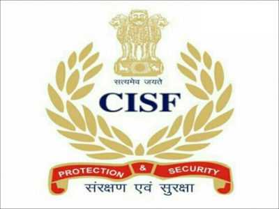 CISF Recruitment 2019 – 914 Constable/ Tradesmen Posts