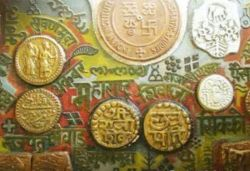40-year-old museum in Nashik houses nearly 1,50,000 coins