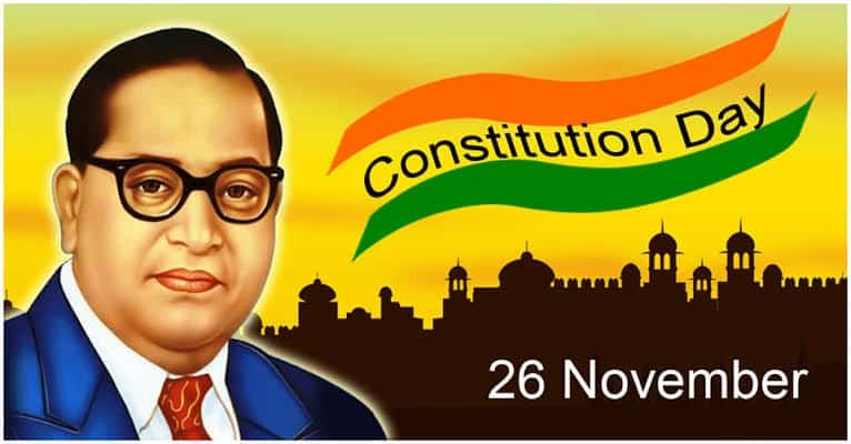 70th Constitution Day: These are the qualities that made the world's longest Constitution unique