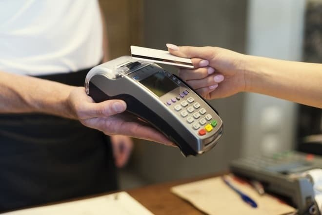 ICICI Bank, others warn customers using chip debit cards properly, say or else card could be damaged